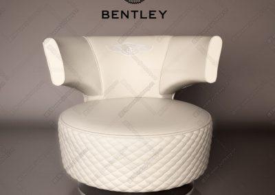 宾利经典椅子ID:117475