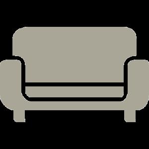 CGSouq Furniture