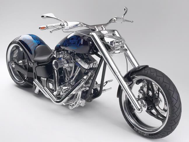 280-drag-custom-motorcycle_1