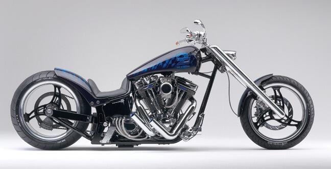 280-drag-custom-motorcycle_3