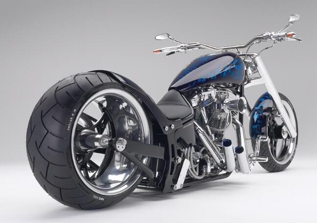 280-drag-custom-motorcycle_5