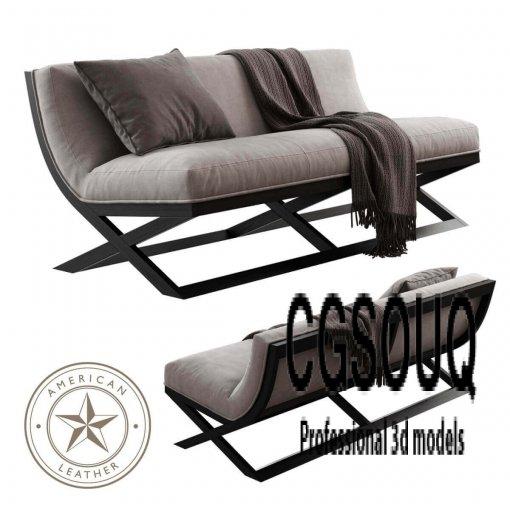 American Leather_Tori (Sofa)_01