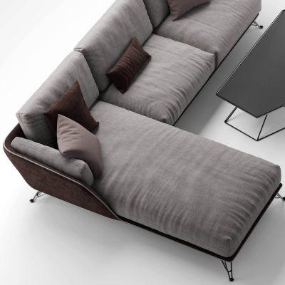 Arketipo morrison sofa 2 3D model 01 (4)