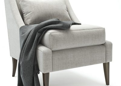Arm Chair and Sofa 1