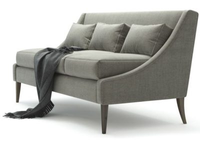 Arm Chair and Sofa 6