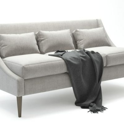 Arm Chair and Sofa 7
