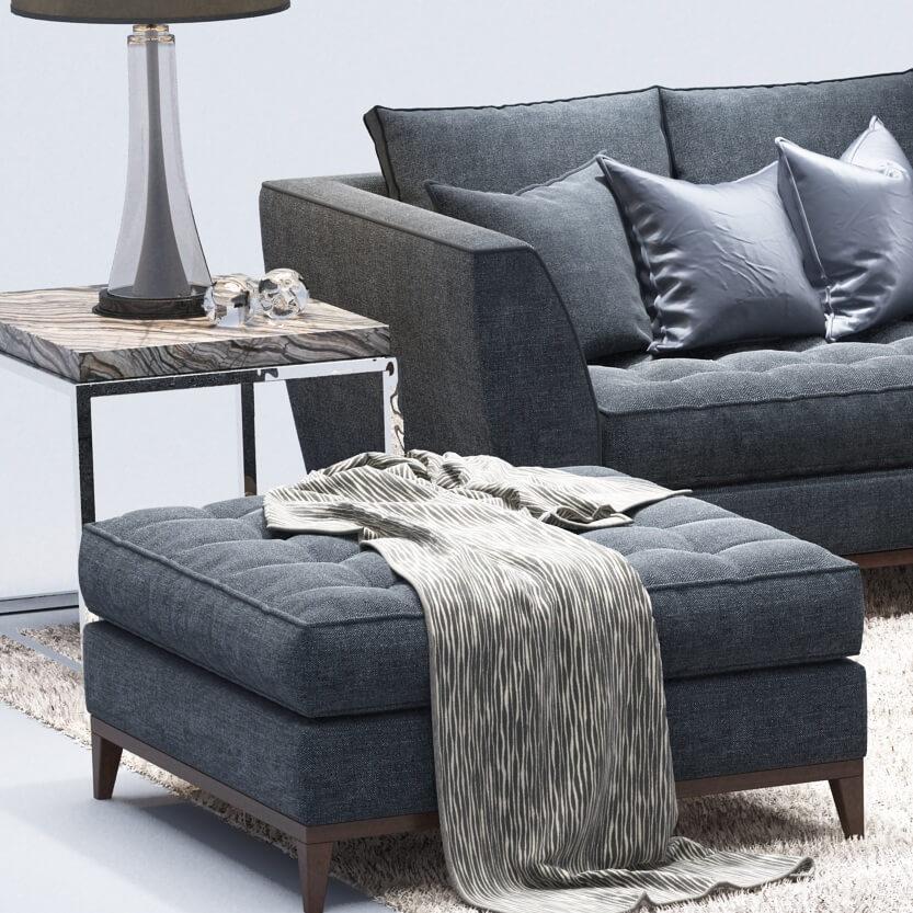 BARBICAN Sofa02