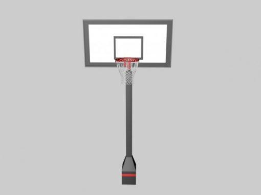 Basketball hoop (1)