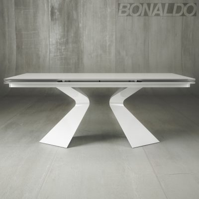 Bonaldo Prova Table 3D Model