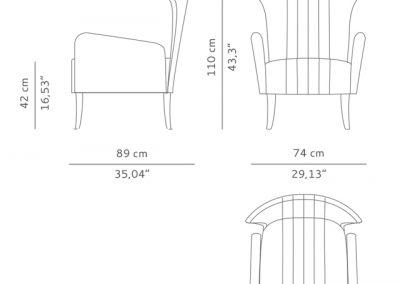 davis-armchair