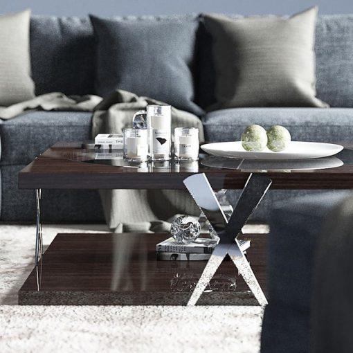 Braque Large sofa 2