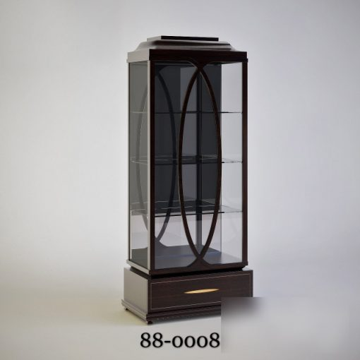 Christopher_Guy Vitrina Display Cabinet 3D Model