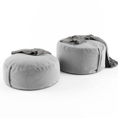 Comfy-Pouf-3D-model-1024x1024