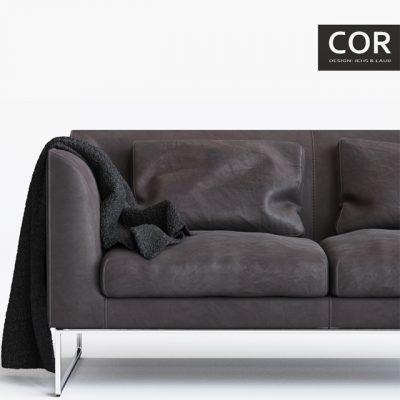 Cor Mell Sofa 3D Model 2.png