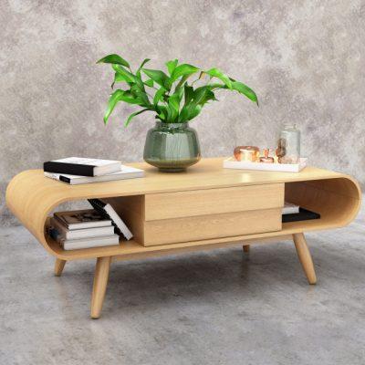 Decorative Set-09 3D Model