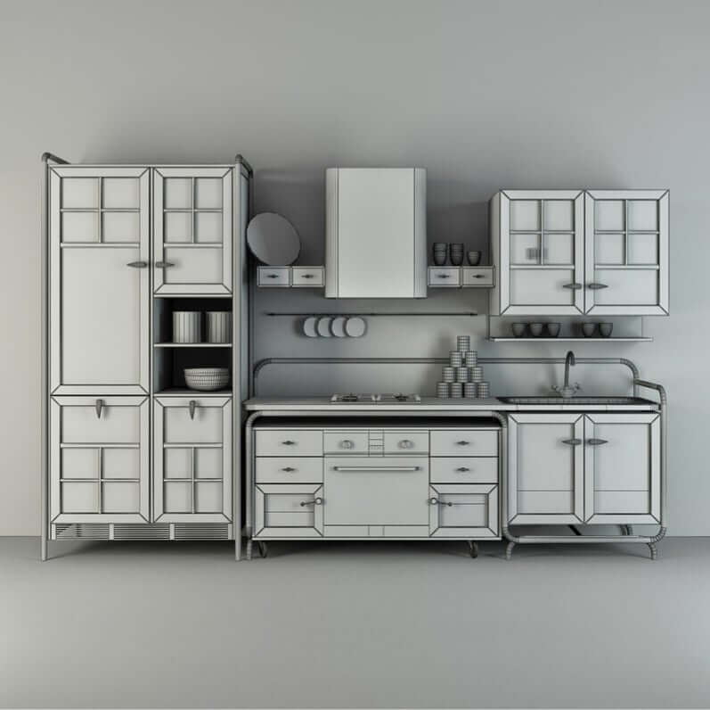 Dialma Brown Cucine. Stunning Awesome Dialma Brown Outlet Ideas Home ...