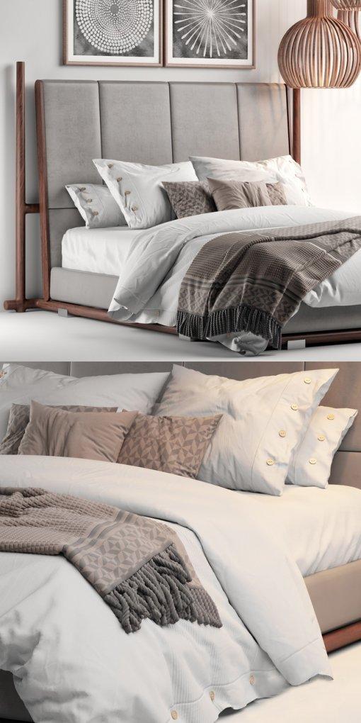 Flexform_MOOD_Icaro_Bed (1)