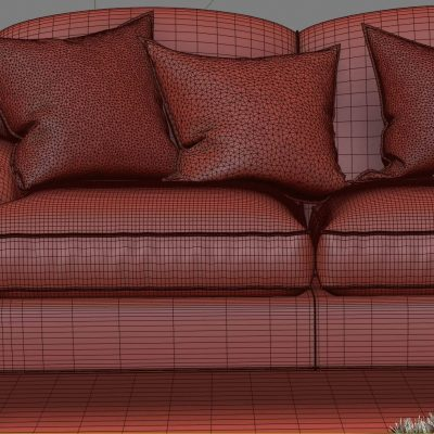 Howard Sofa 02