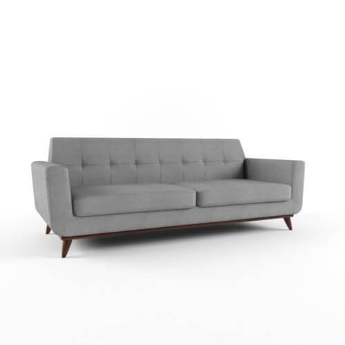 Modren Sofa