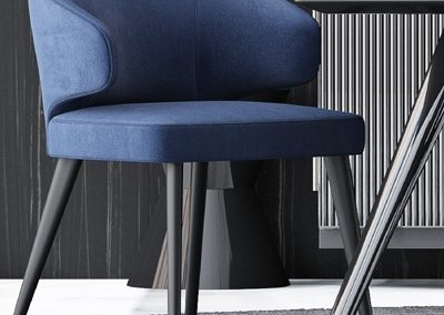 Moniti Table and Chair Set 2