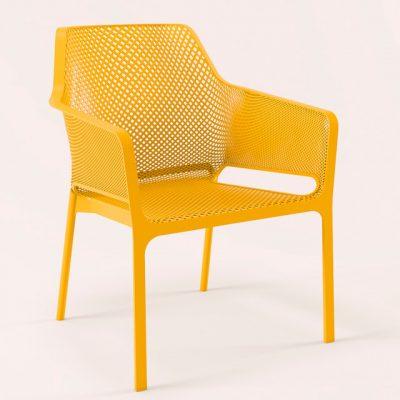 Nardi Net Relax Chair 3D Model