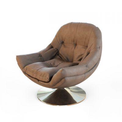 Nieri Polo Chair 3D Model