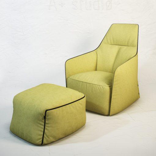 chair t art