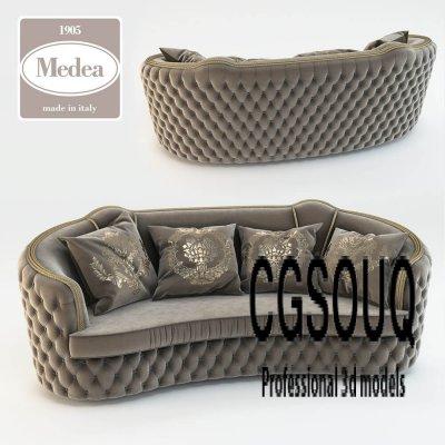 Prestige sofa_01