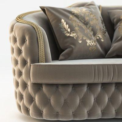 Prestige sofa_02