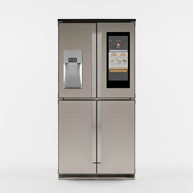 Samsung-Smart-Fridge2