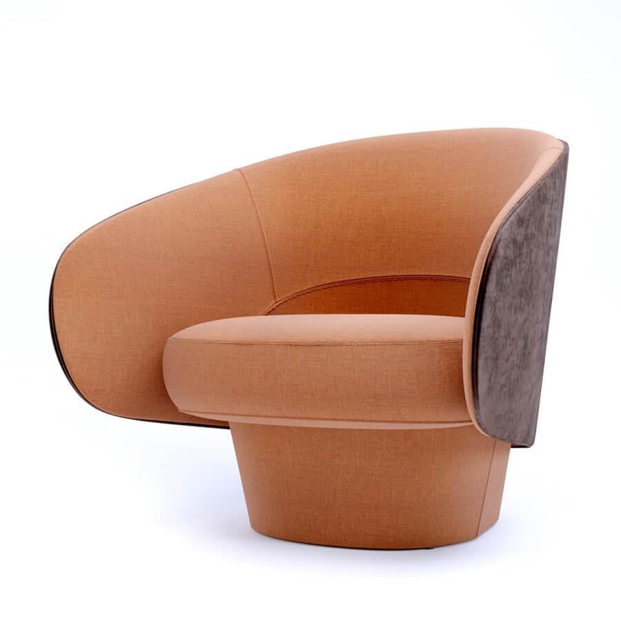 armchair cor1