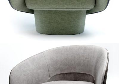 armchair cor2