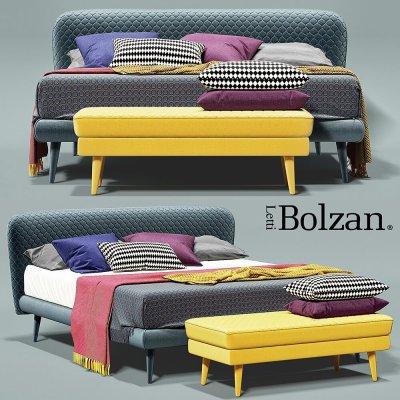 bolzan-corolle-bed-3d-model-max-obj-mtl
