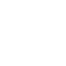buy-with-confidence02