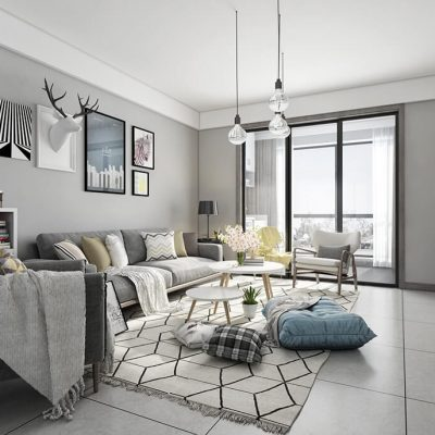 livingroom c1