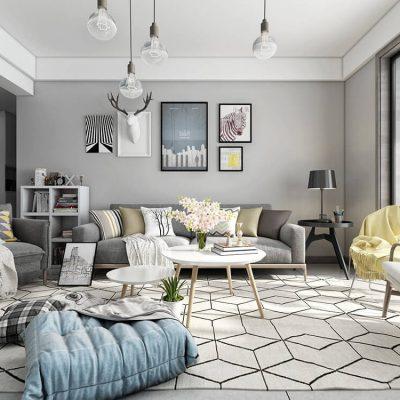 livingroom c2